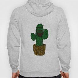 Hank the Cactus Hoody