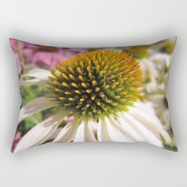 Oopsy Daisy Rectangular Pillow