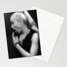 Gag Me Madge Stationery Cards