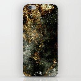 Abstract XXIII iPhone Skin