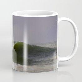 barrels Coffee Mug