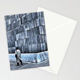MQ - MuseumsQuartier Wien Stationery Cards