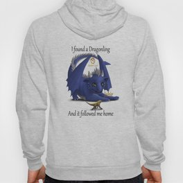 Dragonlings of Valdier: Jabir Hoody