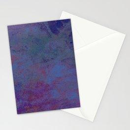 Landslide Stationery Cards