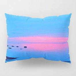Last Light Pillow Sham