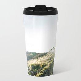 Bray to Greystones Travel Mug