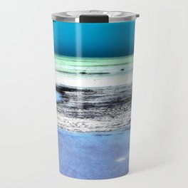 Clam Digger Travel Mug