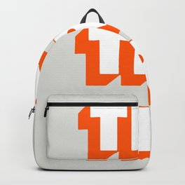 Try Try Try Backpack