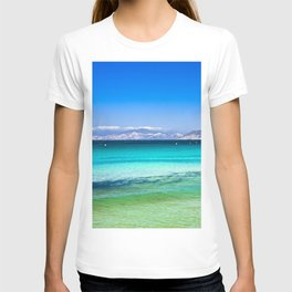 Corse 2.3 T-shirt