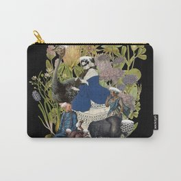 fairy tale ii. Carry-All Pouch