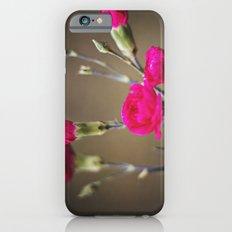 Rising Spirits Slim Case iPhone 6s