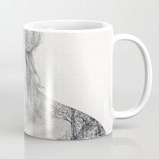 I Remember Everything Mug