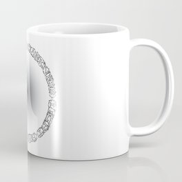 LND Coffee Mug