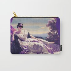 Princess Leonilla Remastered Carry-All Pouch