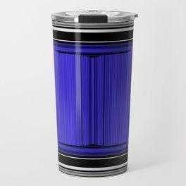 viewing tab Travel Mug