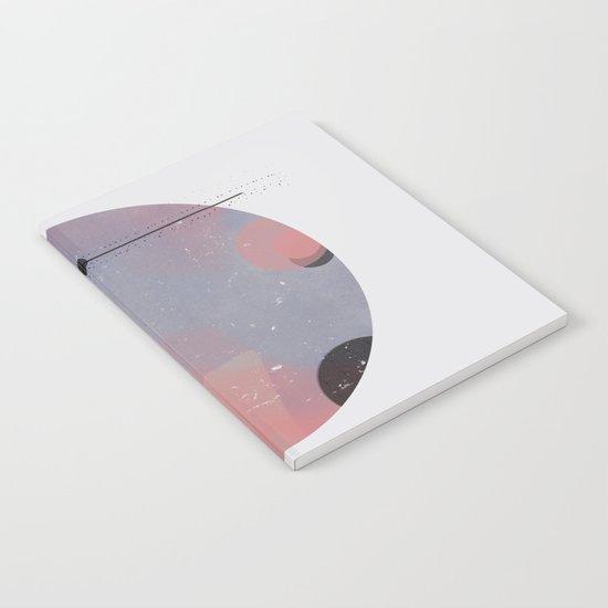 Enhanc-ing Notebook