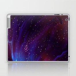 Nebulaic Laptop & iPad Skin