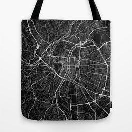 Lyon Tote Bag