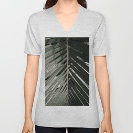 Lifestyle Background 45 Unisex V-Neck