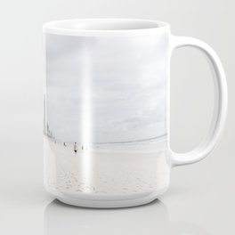 Surfers Paradise II Coffee Mug