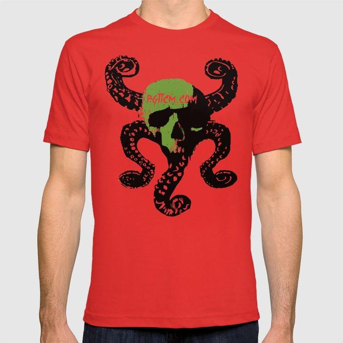 StarSkull T-shirt