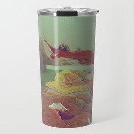 GONAIAA Travel Mug