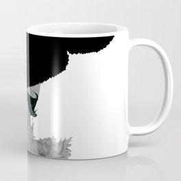 Ole Paulina Coffee Mug