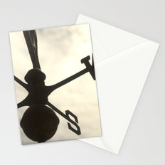 Direction Stationery Cards