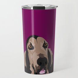 Whistler Travel Mug