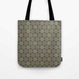 Scarabée Tote Bag