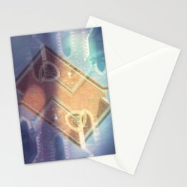Askew Stationery Cards
