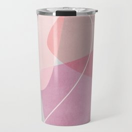 Graphic 150 G Travel Mug