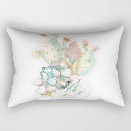 Proud Rectangular Pillow