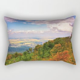 Sleza Rectangular Pillow