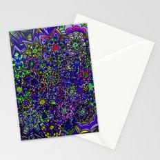 Marvelous Marking Stationery Cards