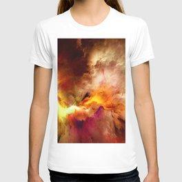 LOVLY XXX T-shirt