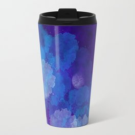 Emergent Moon Travel Mug