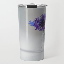 canvas_still-life_002 Travel Mug