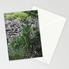 Cayman Catus Stationery Cards