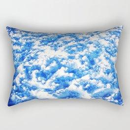 iceland - 101 scarti d'autore_071 Rectangular Pillow