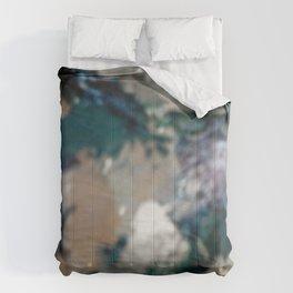 Négro-Spirit'Art coup de coeur Comforters