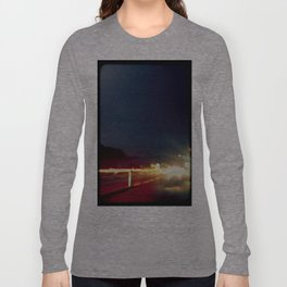 Road & Thunder Long Sleeve T-shirt