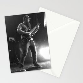 Protest The Hero Stationery Cards