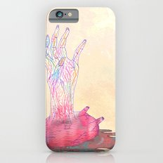 Reach Out Slim Case iPhone 6s