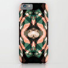 I do enjoy your company iPhone 6s Slim Case