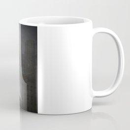 City Dweller Coffee Mug
