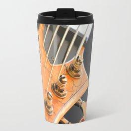 Morphed Ltd Travel Mug