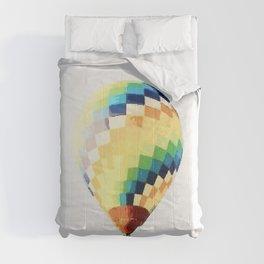 Society6 -Trending 2021 - Online Platform BTS Pop Decors - Young Forever Comforters