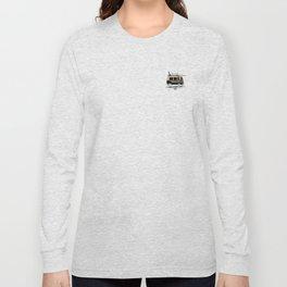 Combi walker Long Sleeve T-shirt