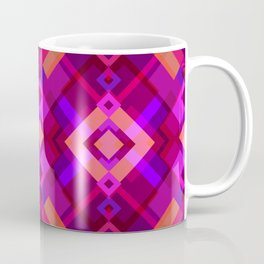 Colorful Spring Coffee Mug